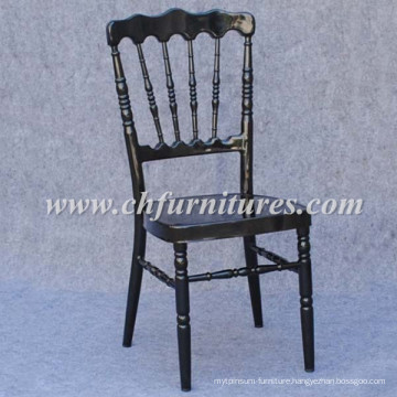 Napoleon Chair for Party and Rental (YC-A32-06)