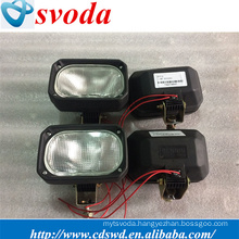 Manufacturer directly led backup light for truck reversing lamp15273641