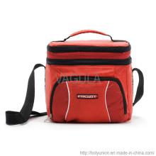 VAGULA Shoulder Picnic Lunch Cooler Bag Hl35114
