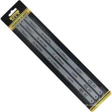 Handwerkzeug-Metallsägeblatt-Bi-Metall für die Gartenarbeitunterstützung Soem
