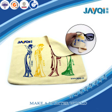 Eyeglass Wipes Cloth Microfiber