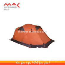 3-4 person Camping tent /tent / good quality camping tent MAC - AS068