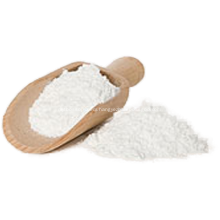 Good Transparency Zinc Stearate In Cosmetics Eliminating The Bad Effect Of Residual Catalyst