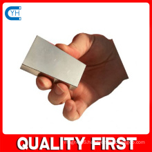 Made in China Manufacturer & Factory $ Supplier High Quality Strong Custom Magnet