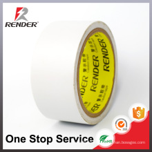 G1302 Strong adhesion waterproof moisture-proof insulation masking tape