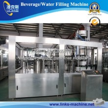 Automatic Water Filling Packing Line