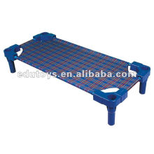 Plastic Children Beds