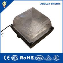 UL cUL-FC-RoHS IP65 110-277V 347V-480V 36W 60W LED Parkinglot luz