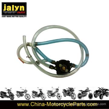 M0936510 Booster Pump for Spraying Machine