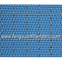 Malha antiestática de poliéster de alta qualidade para fabricação de placas de papel