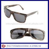 Shenzhen manufacturer wholesale best sunglasses for men