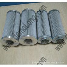 FLEETGUARD HYDRAULIC FILTER ELEMENT HF6307, Loader hydraulic filter cartridge