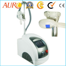 Portable Cryolipolysis Cooling Sculpting Weight Loss Beauty Machine