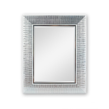 Decorative Mirror for Home Decor