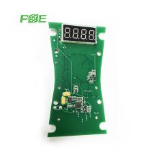 Electronics Circuit Board PCBA Service OEM PCB And PCBA Prototype Assembly