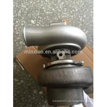 Fengcheng mingxiao turbocharger 4917902110 para modelo SK07N2 a la venta