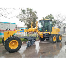 Jenama NEW Motor Grader Equipment XCMG GR1803