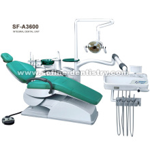 Dentaleinheit, Dental Chair