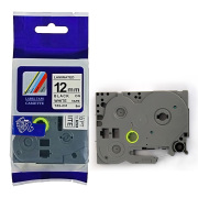 TZ-231 black on white tape for Brother P-touch label tape Printer