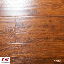 12mm Laminate Flooring  EMBOSSED SURFACE