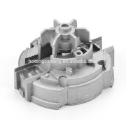 OEM Factory Made Aluminum Die Casting Part and zinc alloy die casting