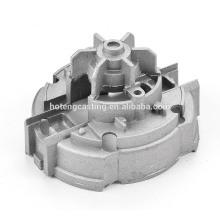Фабрика OEM на заказ алюминиевые заливки формы и части заливки формы сплава цинка
