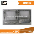 High quality garden wall 100w 150w led outdoor flood light covers