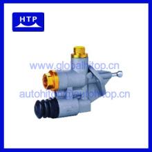 Детали двигателя механический ручной насос в сборе для CUMMINS 3936316