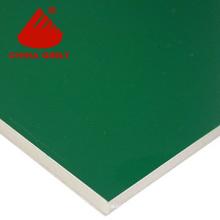 Aluminium Plastic Composite Panel (Geely-031)