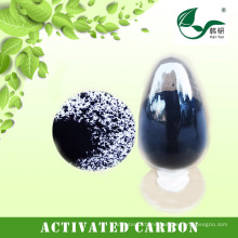 Special New Style Purification Powder Activated Carbon