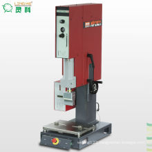 20kHz Ultrasonic Welder with Automatic Tuning Function