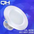 5 * 1W LED Downlight Guangzhou éclairage usine