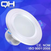 5 * 1W LED Downlight Guangzhou Fabrik