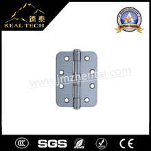 Hot Sale Stainless Steel Antirust Durable Hinges Round Corner Hinge