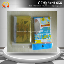 all weather thermal survival blanket outdoor use