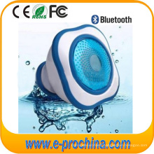 New Design Wireless Waterproof Bluetooth Speaker (EB166)