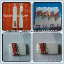 candles holder/ candles holder