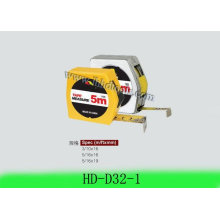 steel tape measure,tape ruler