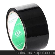 3M adhesive tape writing printed tape industrial