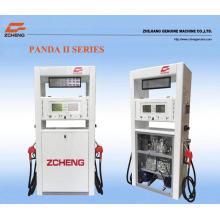 Distributeur de carburant ZCHENG Panda II Series Station-service