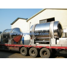 Chemical Raw Material Mixing Machine