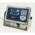 XK3102SD Type Weighing Indicator