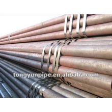 china good 35.8 /a53/a106 /a179 seamless pipe,schedule 40steel pipe seamless steel pipe,carbon steel seamless pipe