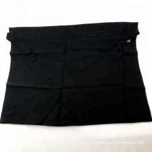 Изготовленный на заказ арабский шарф абая исламского мусульманского хиджаба никаб