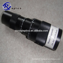 BEXA-532-20 532nm 20X Magnication Laser Beam Expanders Lens