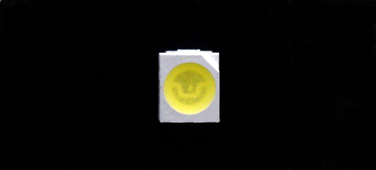 3528 smd led