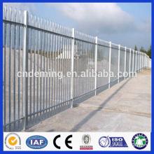 Цена для W Профиль оцинкованный стальной оцинкованный стальной оштукатуренный периметр / стальной забор
