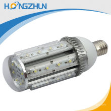 High power factor Low Price Hps Street Lights Chine manufaturer ce rohs
