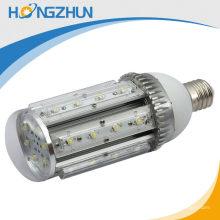 Fator de alta potência Preço baixo Hps Street Lights china manufaturer ce rohs