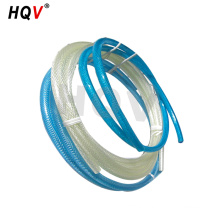 colorful pvc hose high pressure water hose